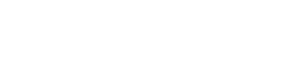 logo-partech.45ebfcdb4477